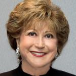 Sue Everjart